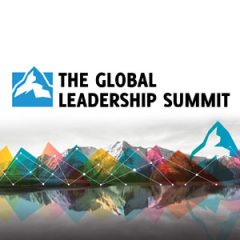 Feature Article: Global Leadership Summit | West Michigan Christian News