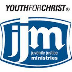Feature Article: YFC Juvenile Justice Ministry | West Michigan Christian News