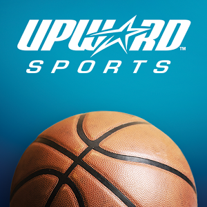 Feature Article: Upward Basketball | West Michigan Christian News